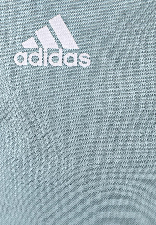 Городской рюкзак Adidas Performance (Адидас Перфоманс) Z35678: изображение 4