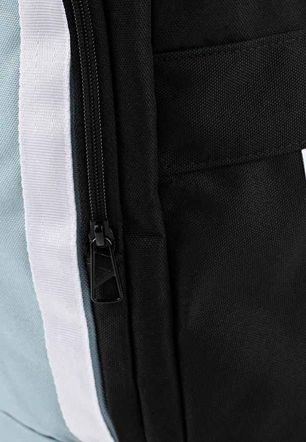 Городской рюкзак Adidas Performance (Адидас Перфоманс) Z35678: изображение 8