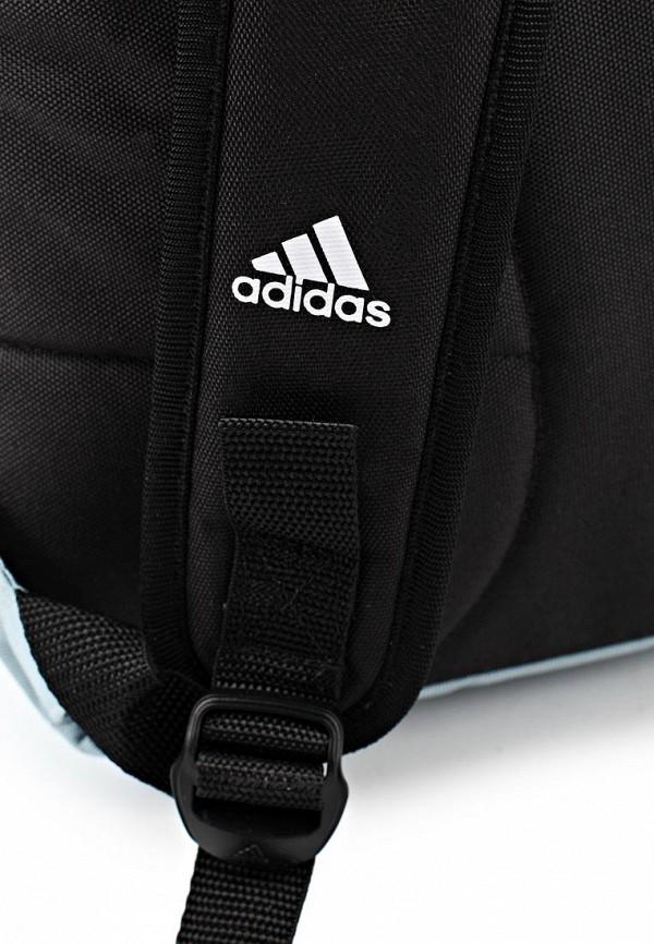 Городской рюкзак Adidas Performance (Адидас Перфоманс) Z35678: изображение 10