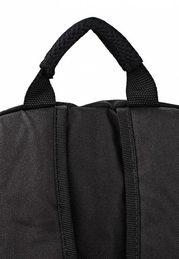 Городской рюкзак Adidas Performance (Адидас Перфоманс) Z35678: изображение 12