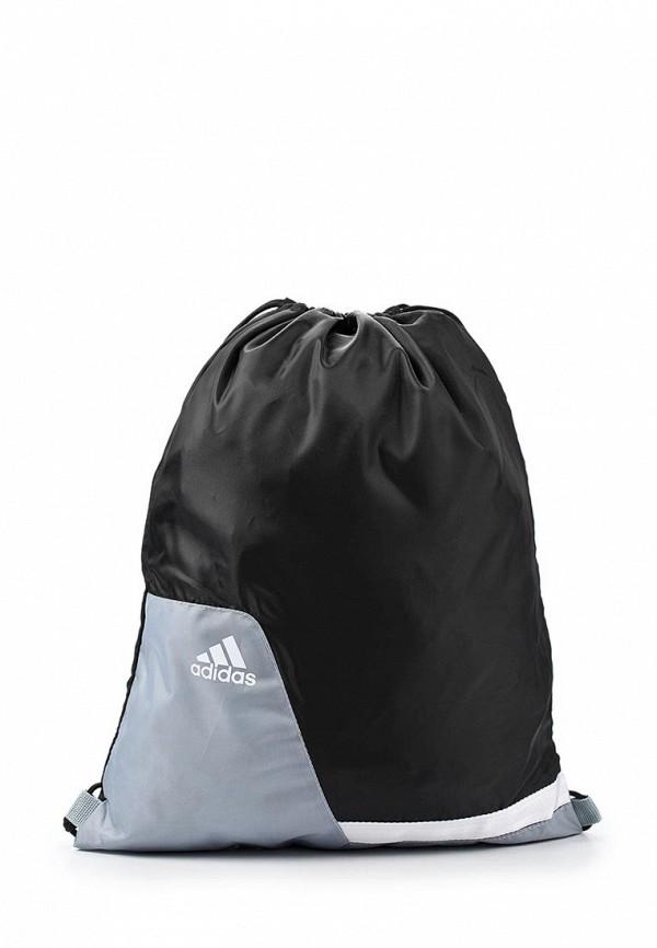 Мешок Adidas Performance (Адидас Перфоманс) Z35681: изображение 1