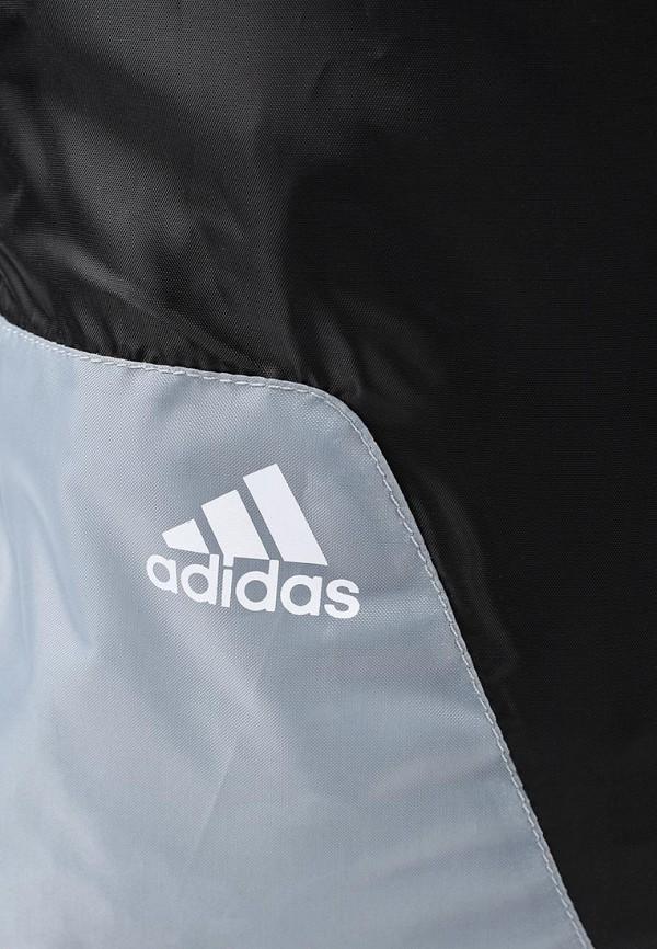 Мешок Adidas Performance (Адидас Перфоманс) Z35681: изображение 2