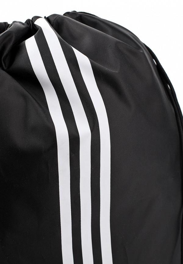 Мешок Adidas Performance (Адидас Перфоманс) Z35681: изображение 5