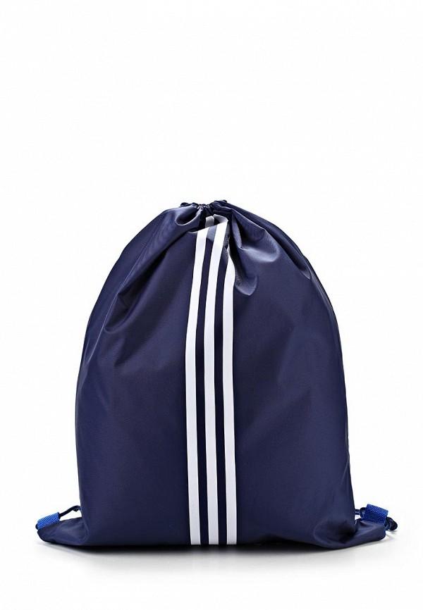 Мешок Adidas Performance (Адидас Перфоманс) Z35682: изображение 1