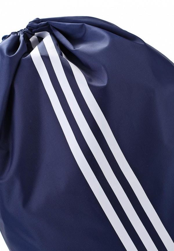 Мешок Adidas Performance (Адидас Перфоманс) Z35682: изображение 8