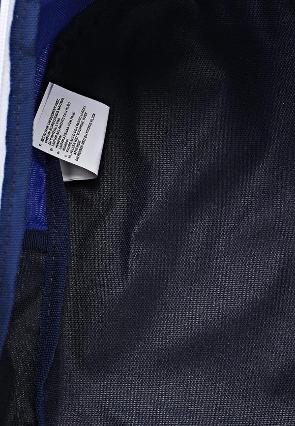 Спортивная сумка Adidas Performance (Адидас Перфоманс) Z35685: изображение 8