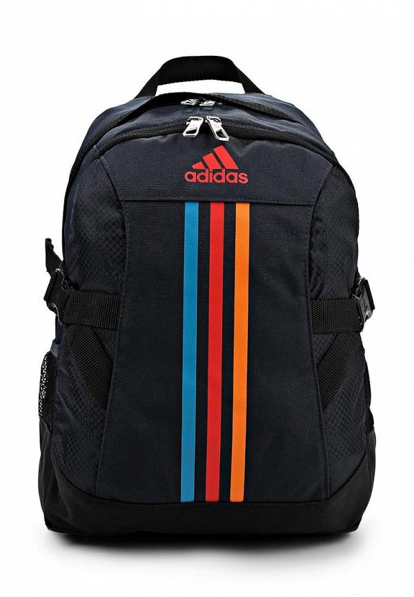 Спортивный рюкзак Adidas Performance (Адидас Перфоманс) F49854: изображение 1