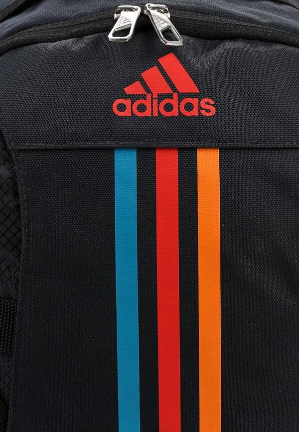 Спортивный рюкзак Adidas Performance (Адидас Перфоманс) F49854: изображение 2