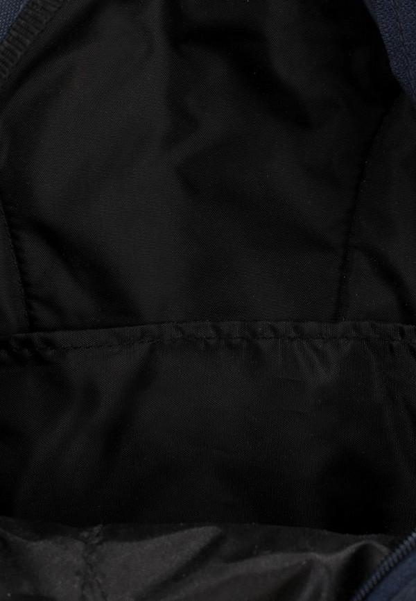 Спортивный рюкзак Adidas Performance (Адидас Перфоманс) F49854: изображение 4