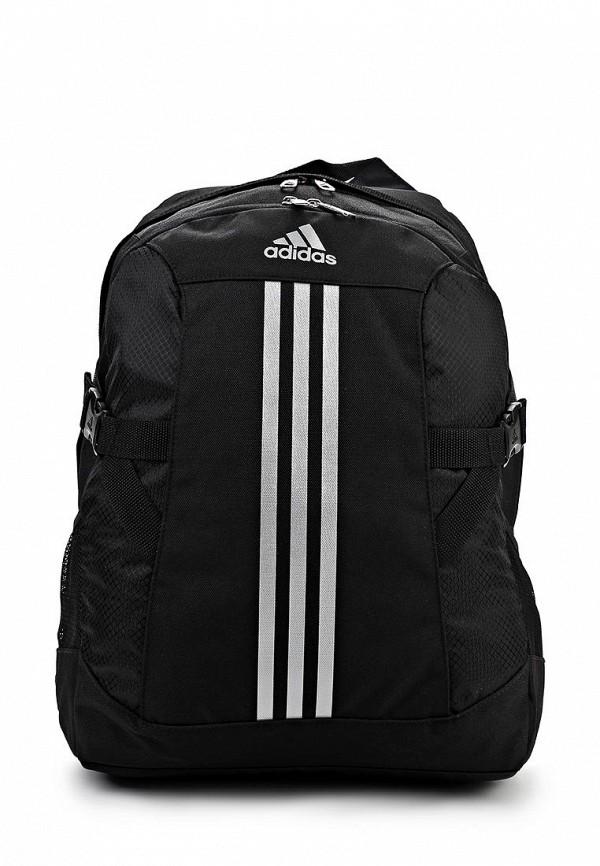 Спортивный рюкзак Adidas Performance (Адидас Перфоманс) W58466: изображение 1