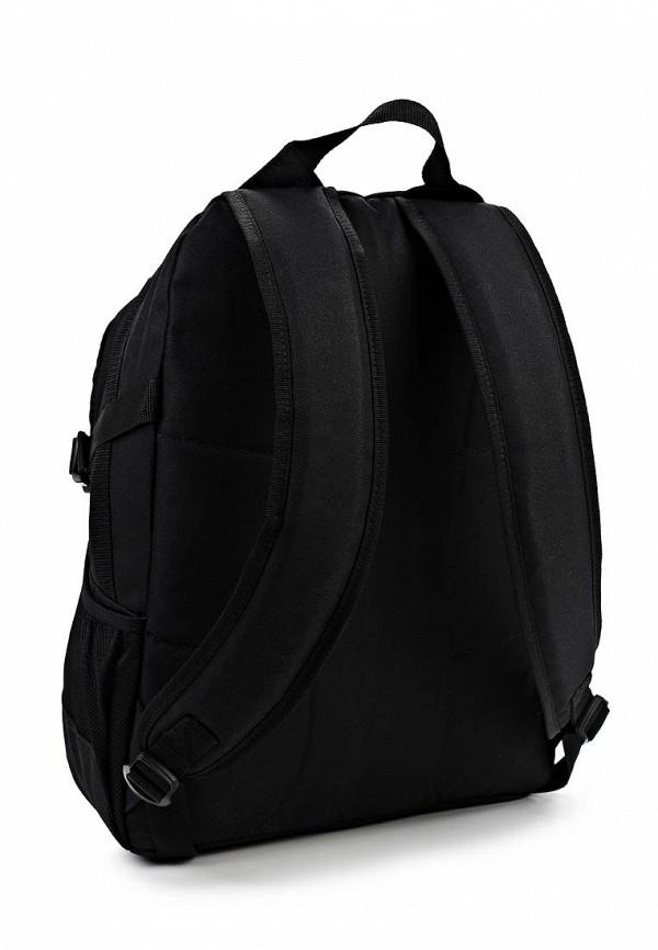 Спортивный рюкзак Adidas Performance (Адидас Перфоманс) W58466: изображение 2