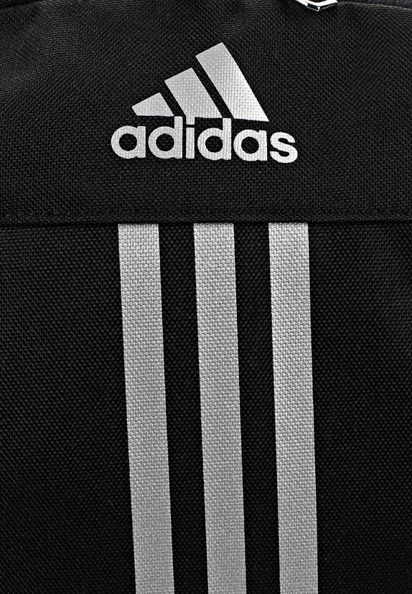 Спортивный рюкзак Adidas Performance (Адидас Перфоманс) W58466: изображение 3