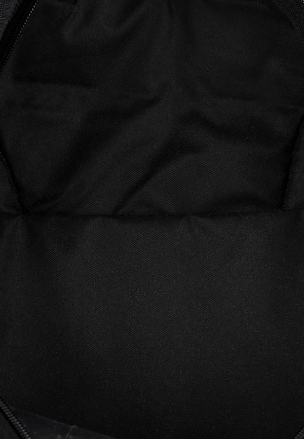 Спортивный рюкзак Adidas Performance (Адидас Перфоманс) W58466: изображение 5