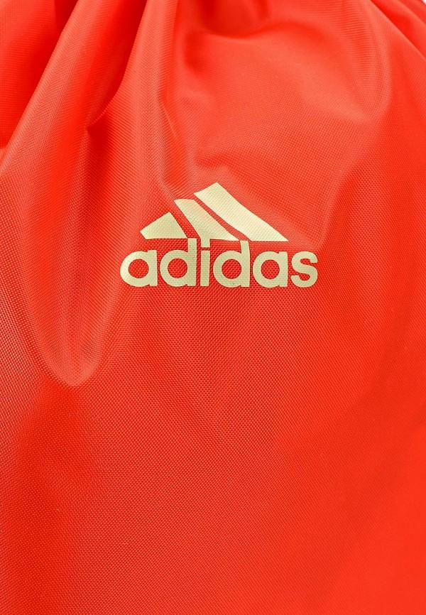 Спортивный рюкзак Adidas Performance (Адидас Перфоманс) X14534: изображение 2