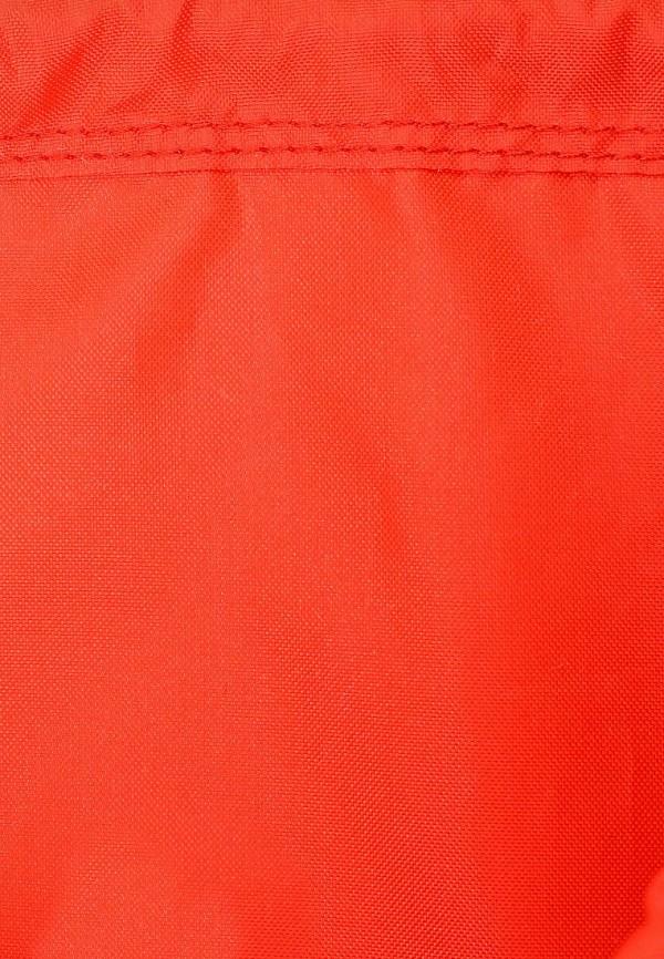 Спортивный рюкзак Adidas Performance (Адидас Перфоманс) X14534: изображение 4
