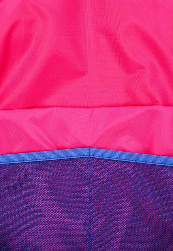 Рюкзак Adidas Performance (Адидас Перфоманс) M65213: изображение 4