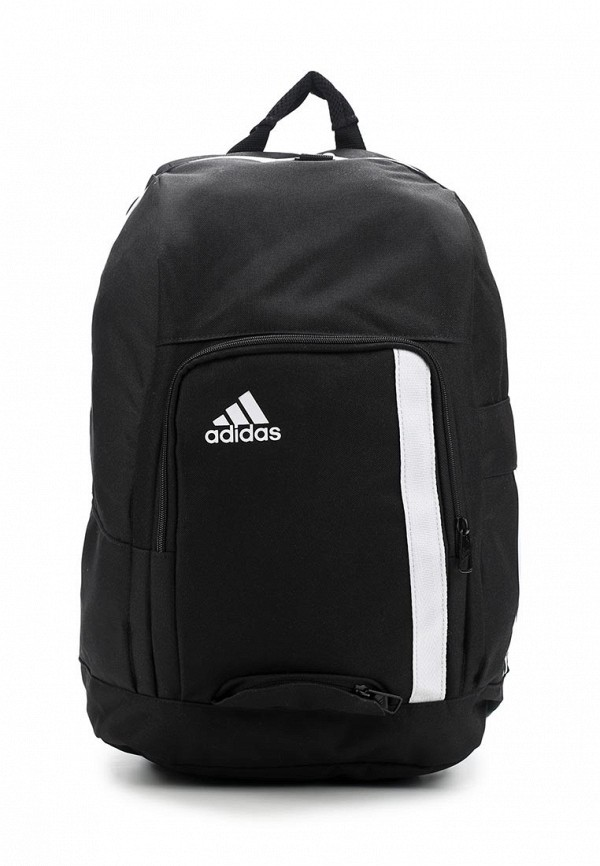 Спортивный рюкзак Adidas Performance (Адидас Перфоманс) D83086: изображение 1