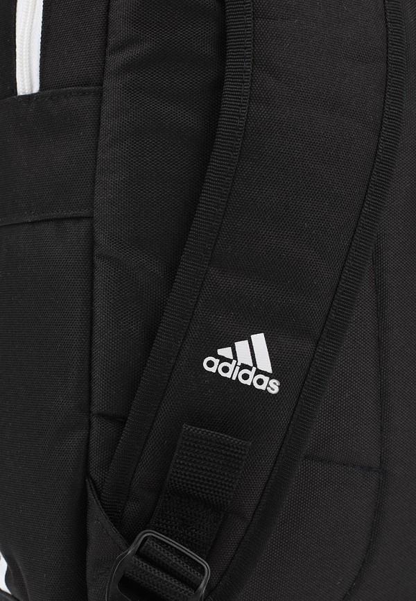 Спортивный рюкзак Adidas Performance (Адидас Перфоманс) D83086: изображение 2