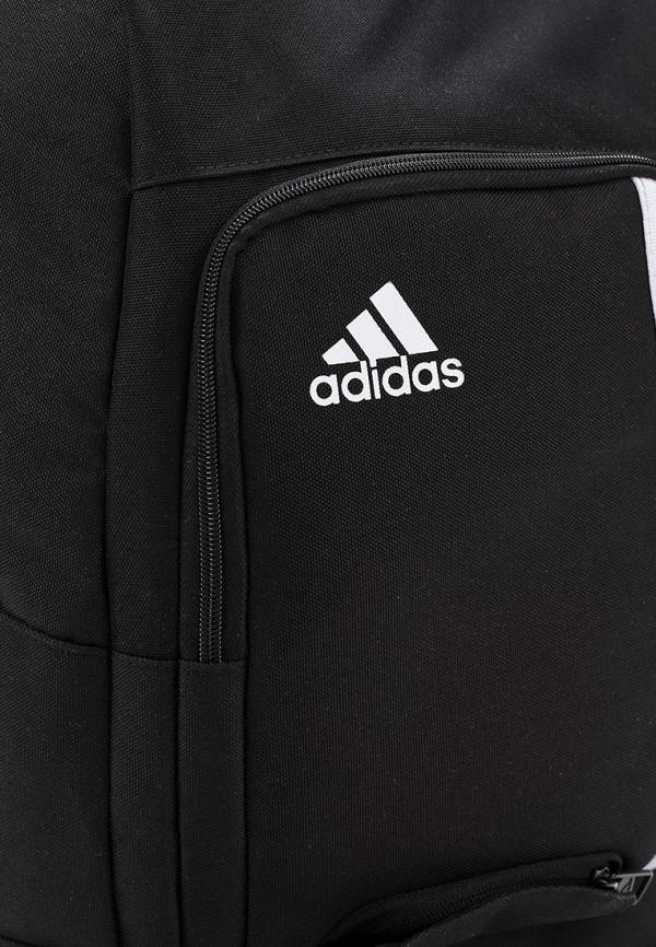 Спортивный рюкзак Adidas Performance (Адидас Перфоманс) D83086: изображение 3