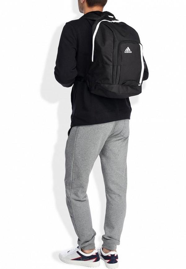 Спортивный рюкзак Adidas Performance (Адидас Перфоманс) D83086: изображение 5