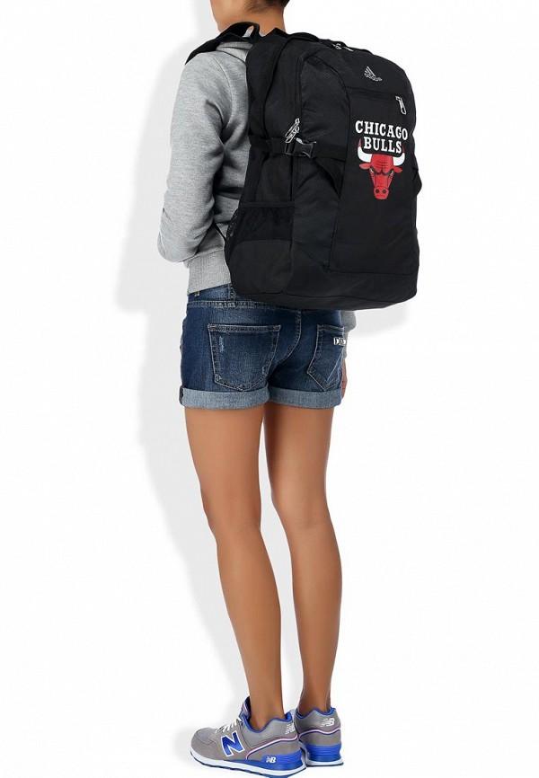 Туристический рюкзак Adidas Performance (Адидас Перфоманс) F78123: изображение 5