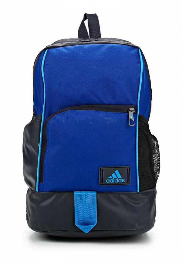 Спортивный рюкзак Adidas Performance (Адидас Перфоманс) M67241: изображение 1