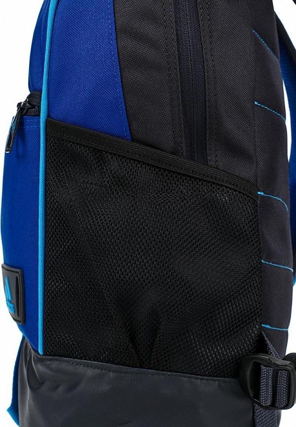 Спортивный рюкзак Adidas Performance (Адидас Перфоманс) M67241: изображение 2