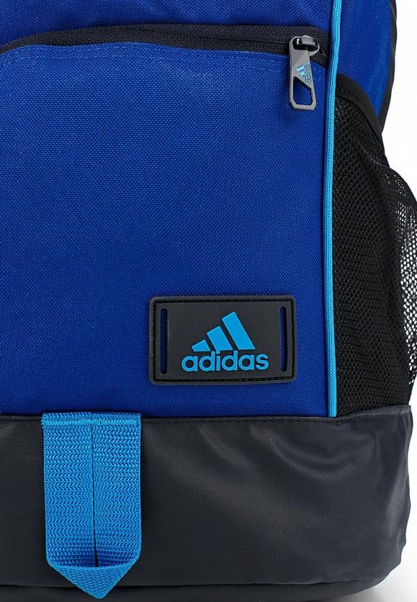 Спортивный рюкзак Adidas Performance (Адидас Перфоманс) M67241: изображение 3