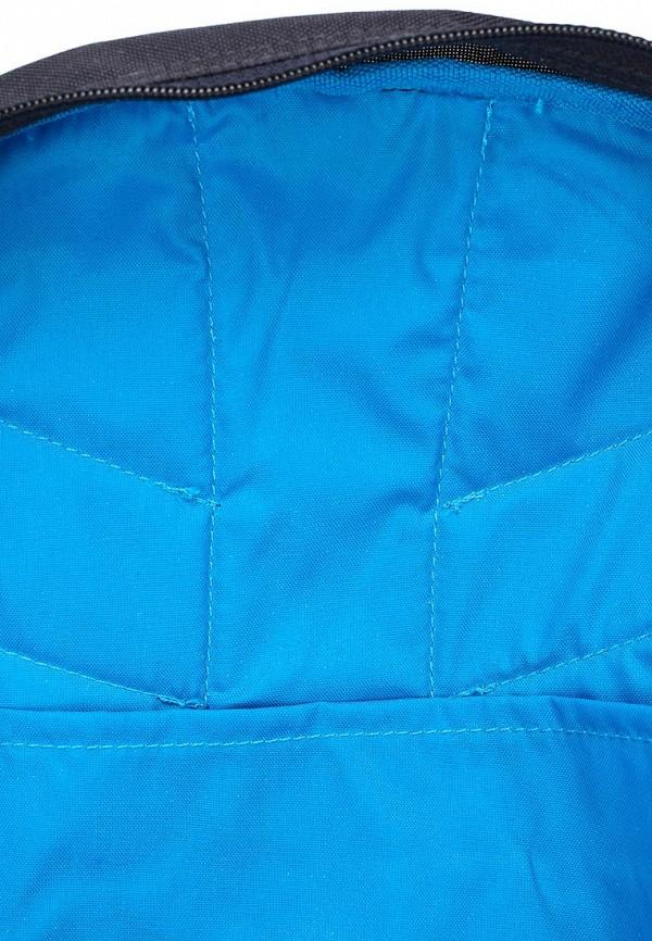 Спортивный рюкзак Adidas Performance (Адидас Перфоманс) M67241: изображение 4