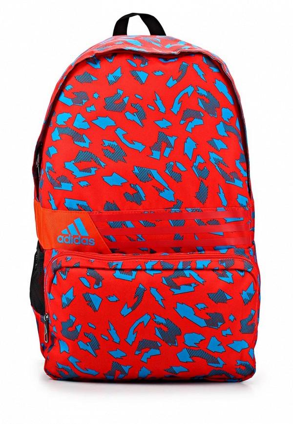 Рюкзак Adidas Performance (Адидас Перфоманс) M65212: изображение 1