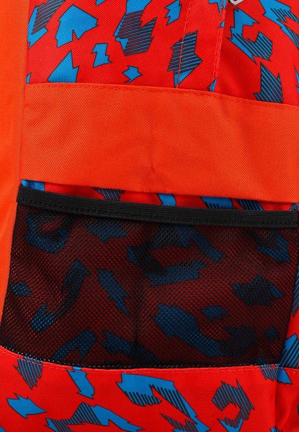 Рюкзак Adidas Performance (Адидас Перфоманс) M65212: изображение 3