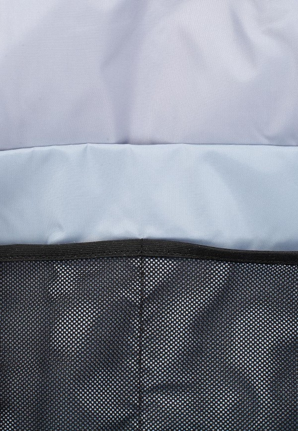 Рюкзак Adidas Performance (Адидас Перфоманс) M65212: изображение 4