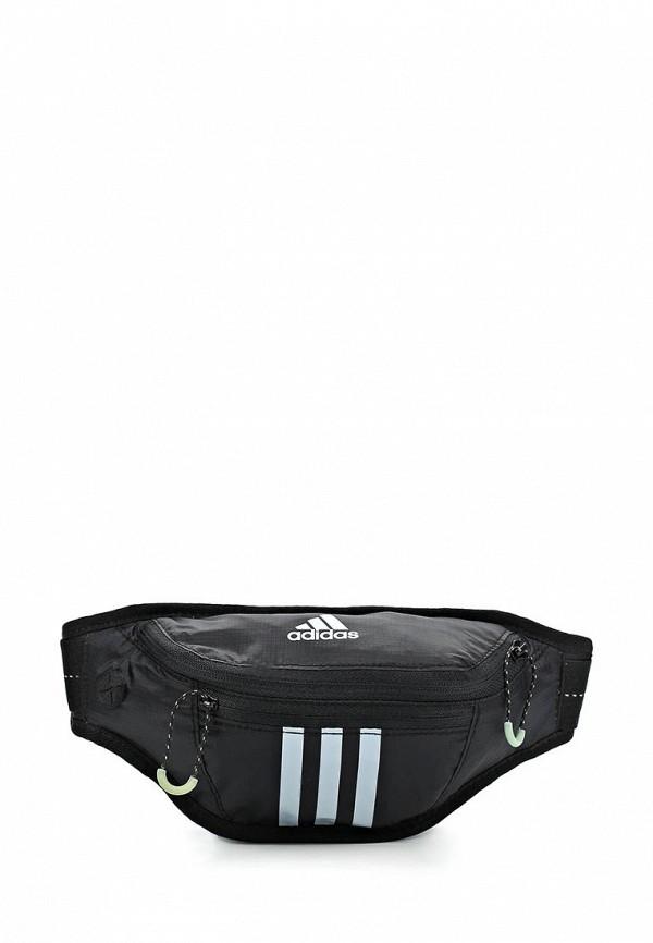 Поясная сумка Adidas Performance (Адидас Перфоманс) G70842: изображение 1