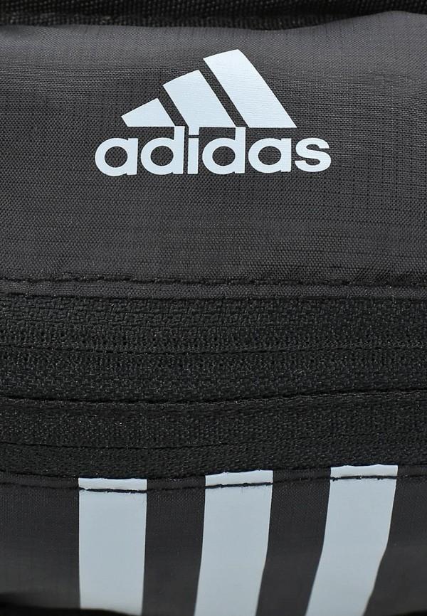 Поясная сумка Adidas Performance (Адидас Перфоманс) G70842: изображение 3