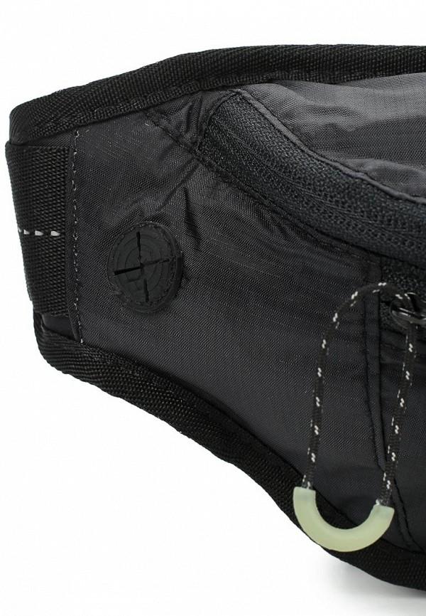 Поясная сумка Adidas Performance (Адидас Перфоманс) G70842: изображение 5