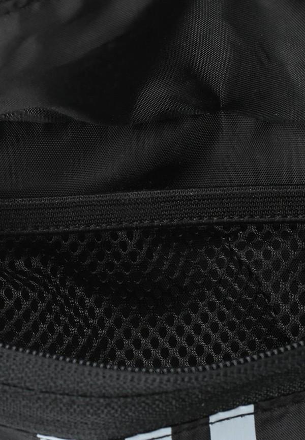Поясная сумка Adidas Performance (Адидас Перфоманс) G70842: изображение 7