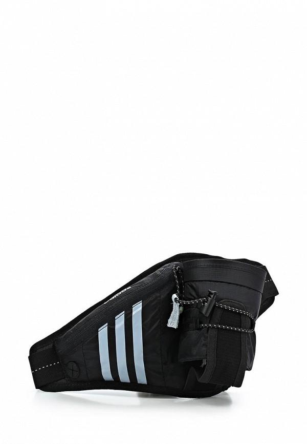 Поясная сумка Adidas Performance (Адидас Перфоманс) G70843: изображение 1