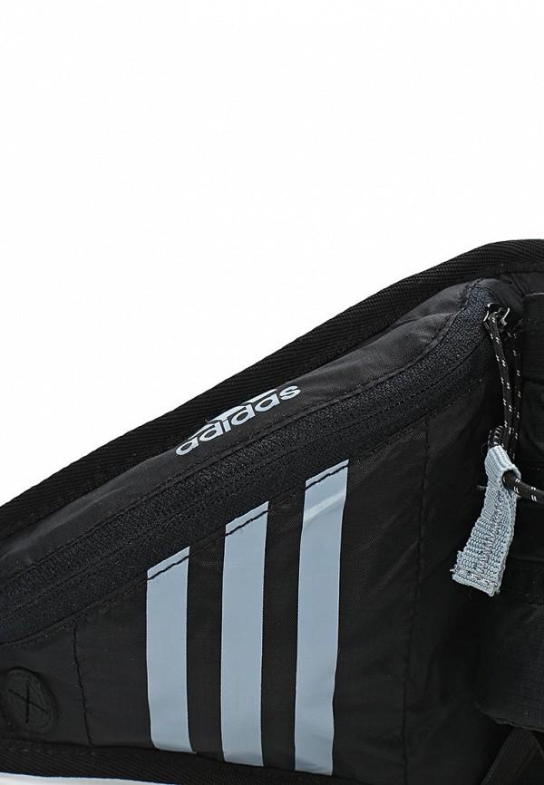 Поясная сумка Adidas Performance (Адидас Перфоманс) G70843: изображение 2