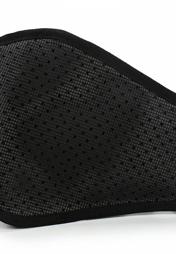 Поясная сумка Adidas Performance (Адидас Перфоманс) G70843: изображение 3
