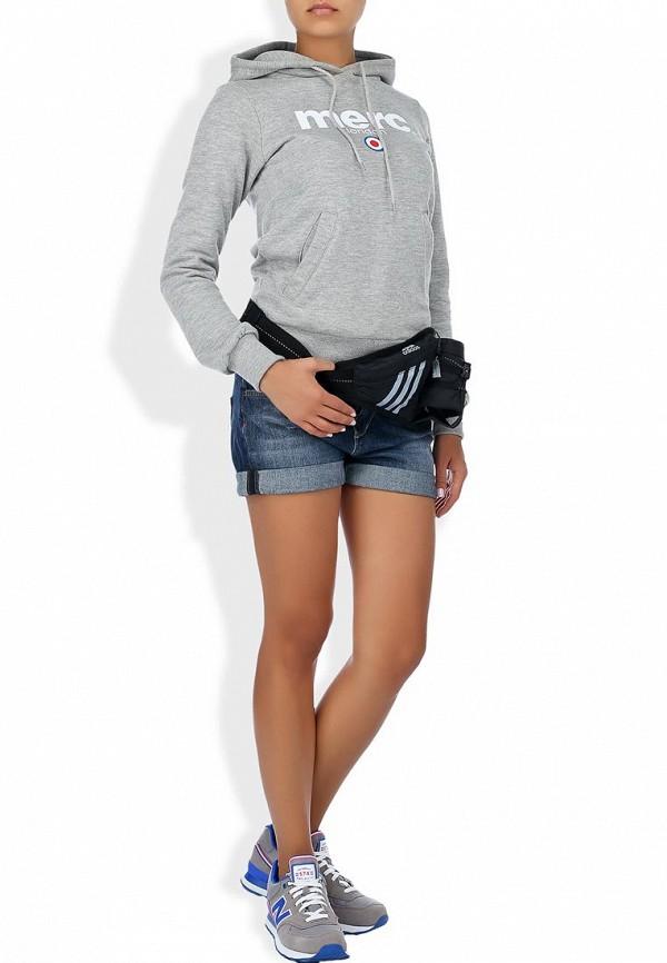 Поясная сумка Adidas Performance (Адидас Перфоманс) G70843: изображение 4
