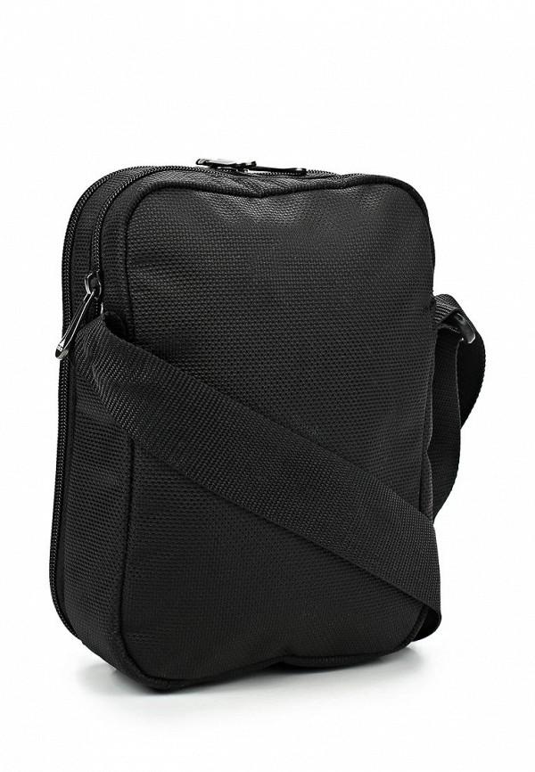 Текстильная сумка Adidas Performance (Адидас Перфоманс) G74308: изображение 3