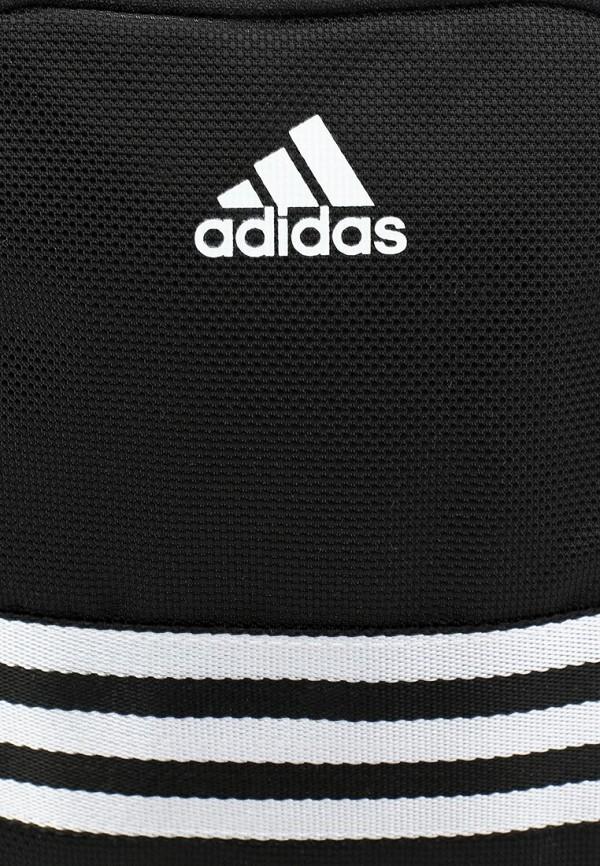 Текстильная сумка Adidas Performance (Адидас Перфоманс) G74308: изображение 6