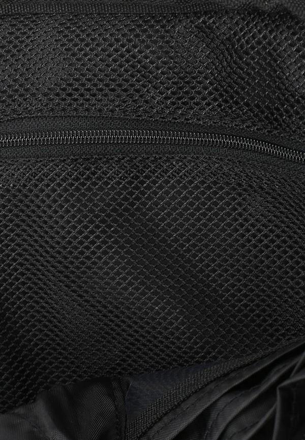 Текстильная сумка Adidas Performance (Адидас Перфоманс) G74308: изображение 8