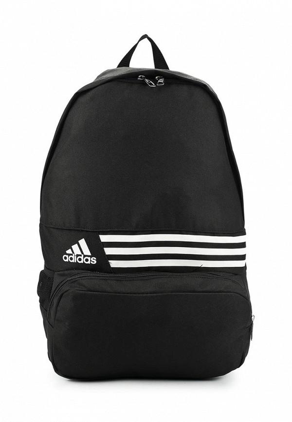 Спортивный рюкзак Adidas Performance (Адидас Перфоманс) G74344: изображение 1