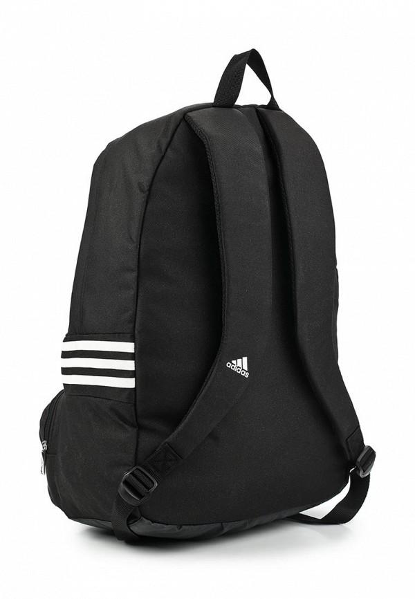 Спортивный рюкзак Adidas Performance (Адидас Перфоманс) G74344: изображение 2