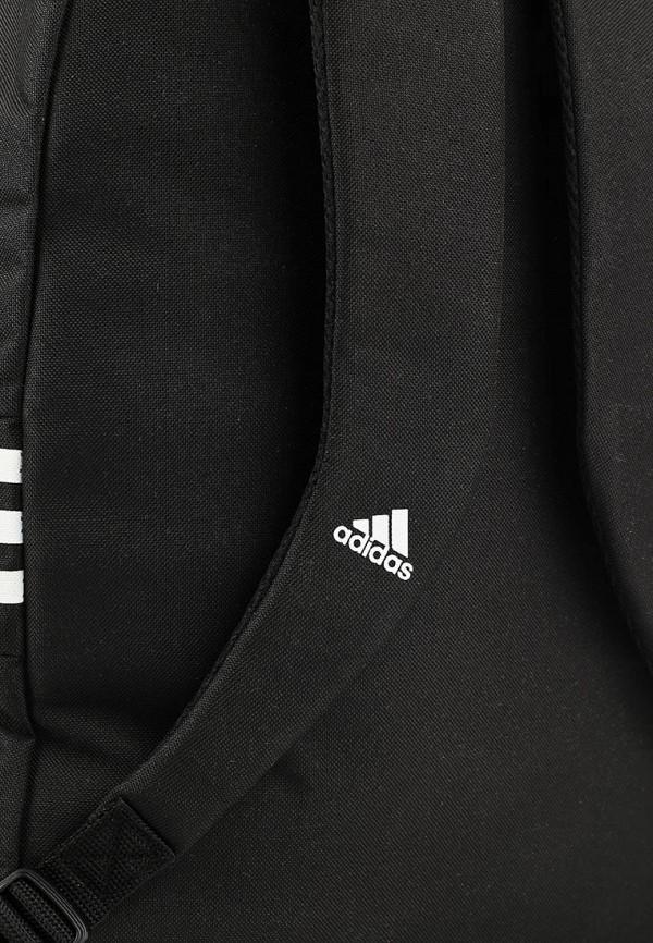 Спортивный рюкзак Adidas Performance (Адидас Перфоманс) G74344: изображение 3