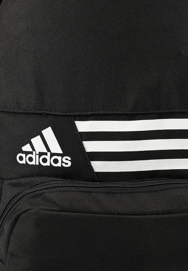 Спортивный рюкзак Adidas Performance (Адидас Перфоманс) G74344: изображение 4