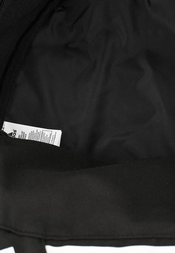 Спортивный рюкзак Adidas Performance (Адидас Перфоманс) G74344: изображение 5