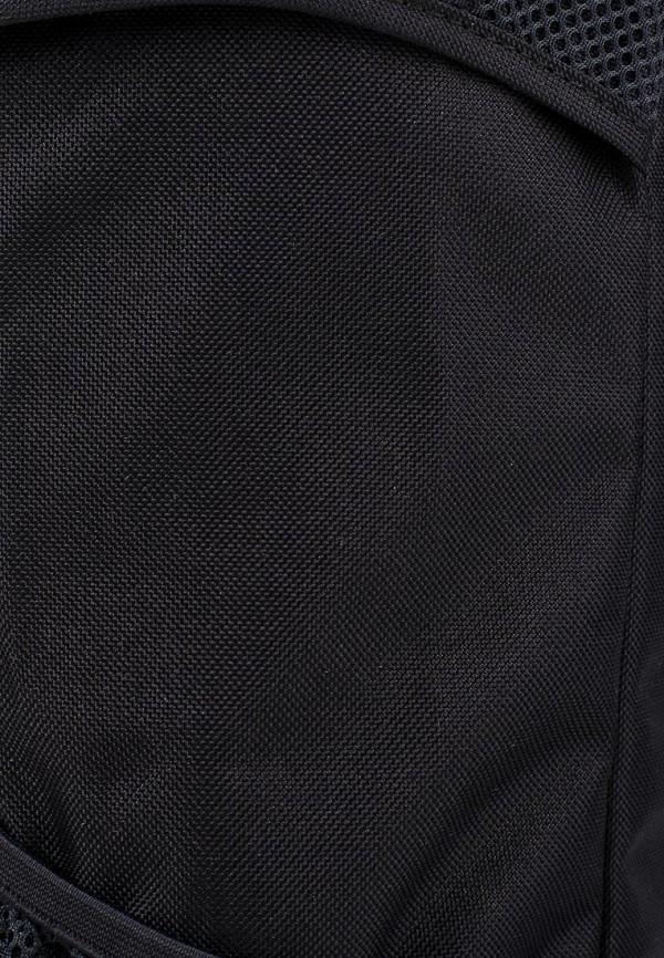 Городской рюкзак Adidas Performance (Адидас Перфоманс) M66485: изображение 3