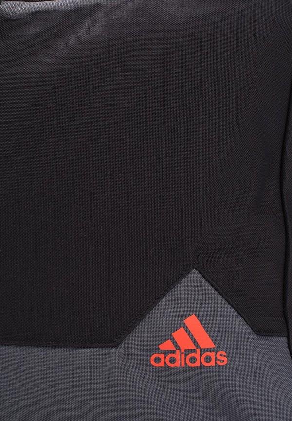 Спортивная сумка Adidas Performance (Адидас Перфоманс) G90244: изображение 3